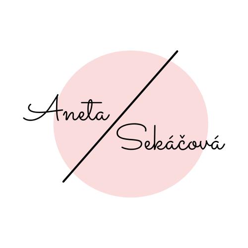 Aneta Sekáčová